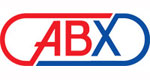 ABX (Чехия)
